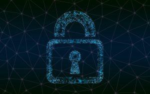 Política de Privacidade e Proteção de Dados da Macdata
