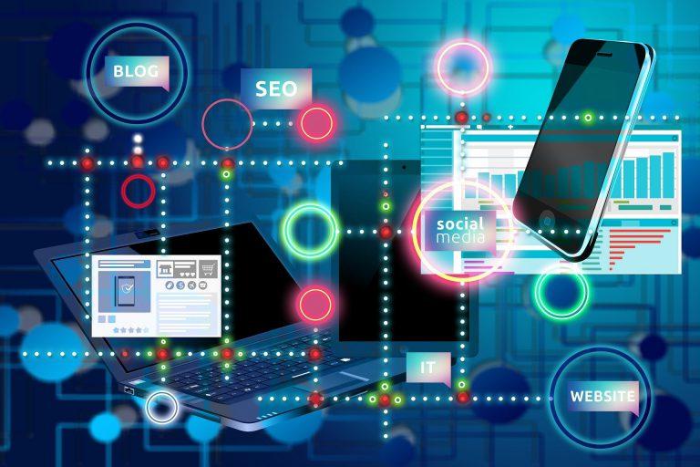 A comunicação corporativa no mercado de tecnologia