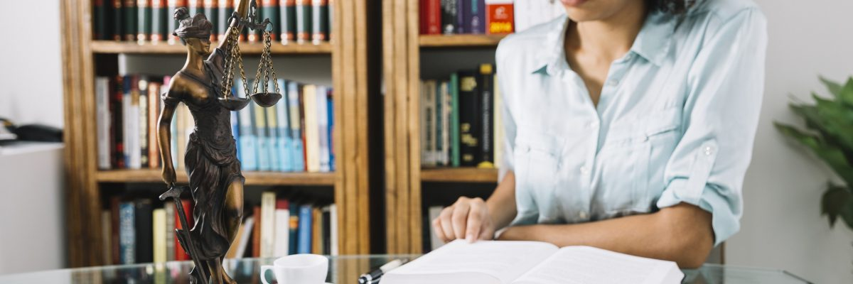 Desoneração dos cálculos trabalhistas em departamentos jurídicos