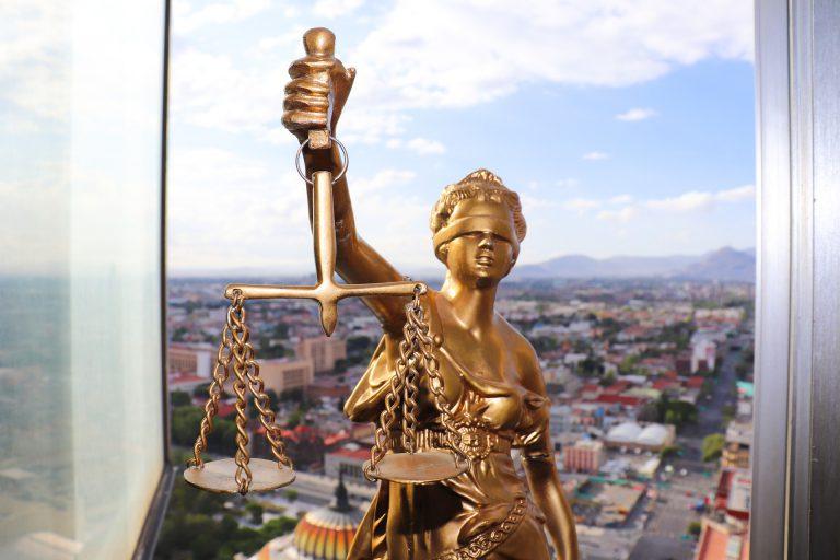 OAB pede uso facultativo do PJe-Calc na Justiça do Trabalho