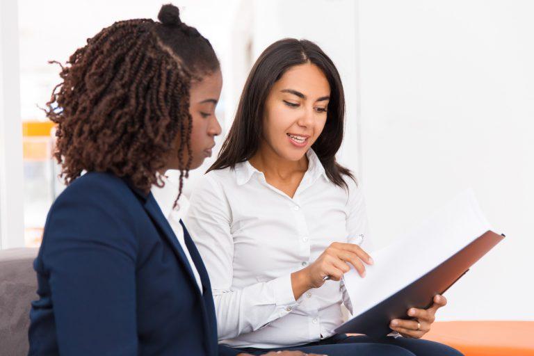 Conheça os serviços que a Macdata viabiliza para o seu departamento jurídico