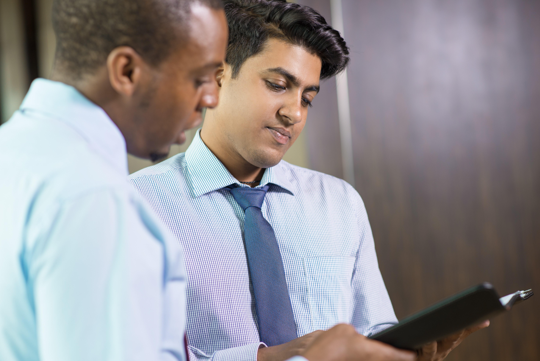 Cálculos trabalhistas realizados pela Macdata liberam as empresas para cuidarem da gestão de provisionamento