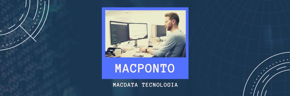 Macponto exporta cálculo de horas extras para o PJe-Calc