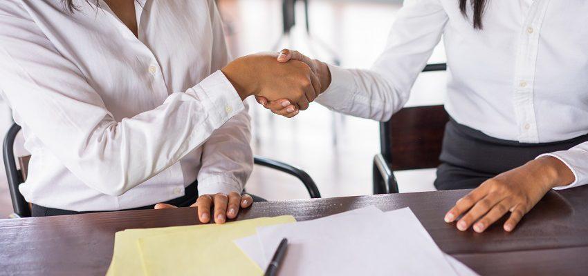 Pequenas Empresas aderem aos serviços de cálculos judiciais avulsos