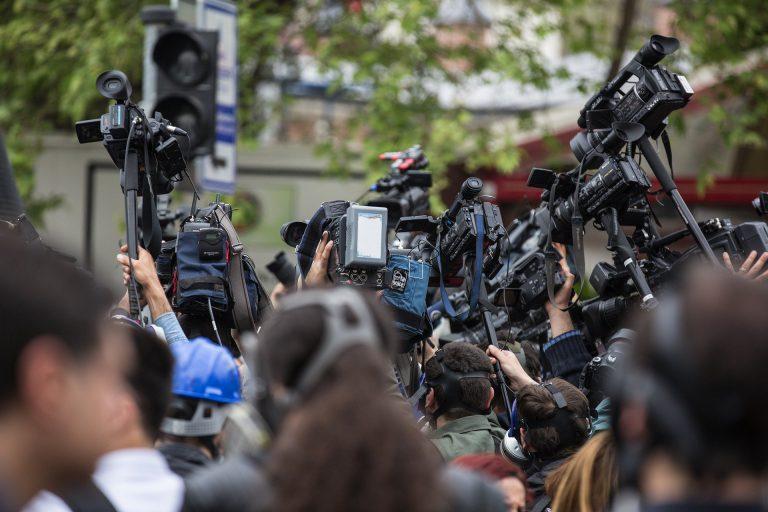 Dia do Jornalista