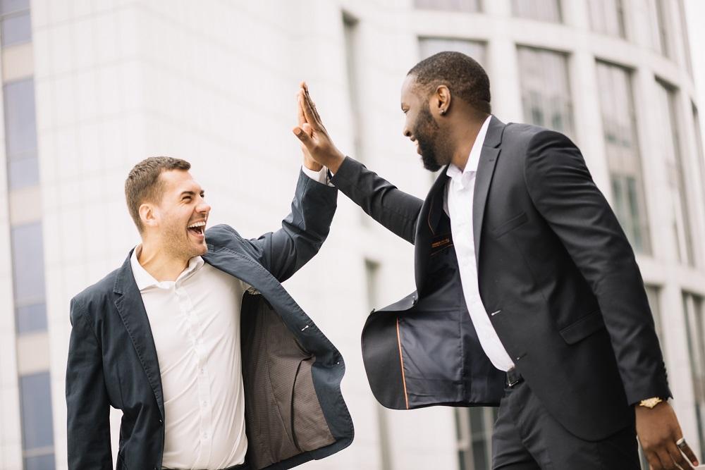 Parceria entre Macdata e Projuris proporciona qualidade duplicada aos clientes