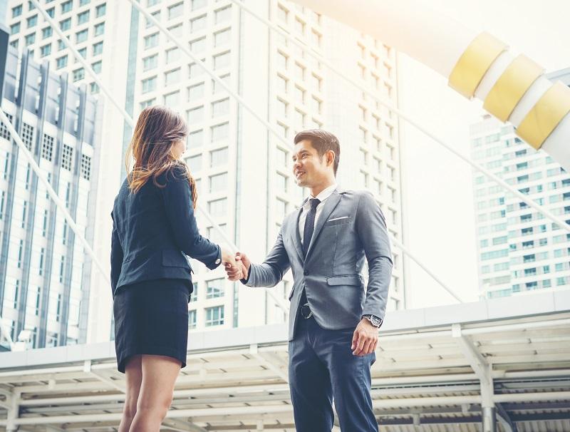 Macdata e Projuris têm as melhores soluções para o mercado jurídico