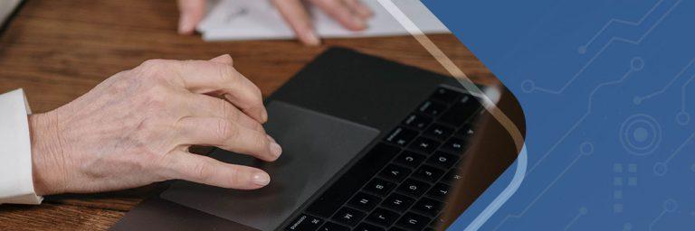 A tecnologia como aliada no cálculo trabalhista