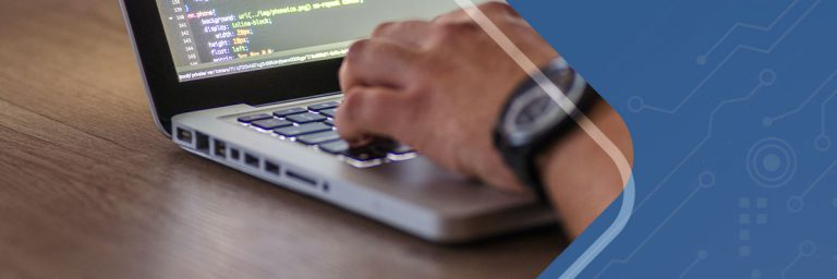 Macdata desenvolve software para cálculos judiciais
